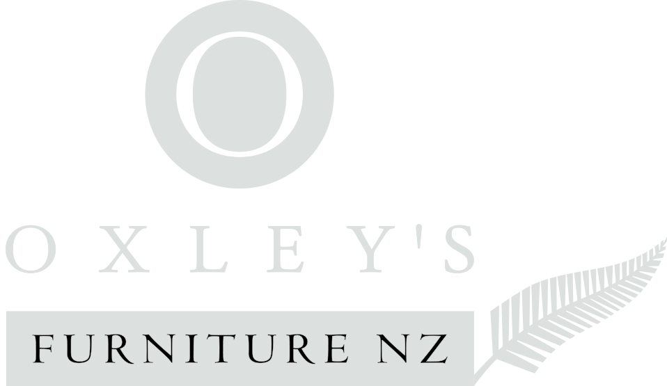 Oxley's Furniture NZ